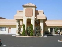 Comfort Inn And Suites Klamath