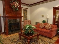 Country Inn Suites Iha South