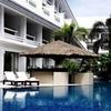 Courtyard Marriott Patong Bch