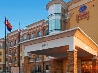 Comfort Suites Prescott Valley