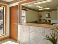 Days Inn Tucumcari