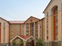 Drury Inn Suites Albuquerque