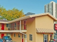 Econo Lodge City Center