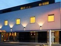 Boutiquehotel Hein