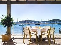 Exclusive Hotel Pinarello