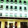 Exclusive Hotel De France
