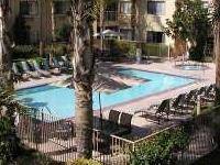 Hilton Garden Inn Valencia