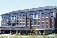 Hilton Garden Inn Glastonbury