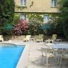 Hotel Robques Avignon Les Angl