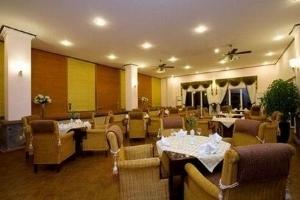 Cat Ba Island Resort And Spa