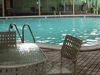 Midland Resort And Convention