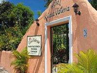 Casa Valeria