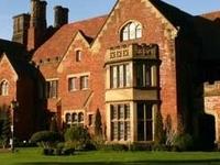 Thornewood Castle Inn And Gard