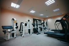 Fitness, Exercise