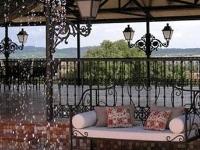 Los Enebrales Resort And Spa