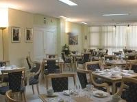 Marbella-El Faro Inn