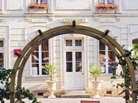 Le Plantagenet Hotel