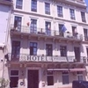De Provence Hotel