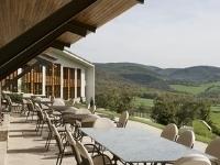 Mirador De Ulzama Golf Spa