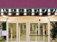Austria Trend Appartmenthotel