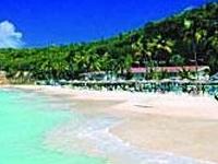 Halcyon Cove By Rex Resorts