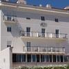 Hotel Santateresa