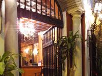 Convento La Gloria