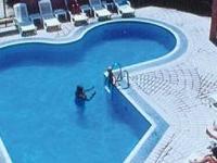 Blue Tree Towers Recife Hotel