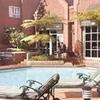 City Lodge Johannesburg