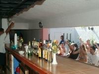 Celuisma Maya Caribe Hotel