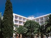 Marco Polo I Hotel