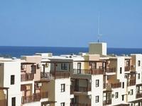 De Costa Apartments