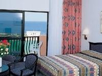Fortina Hotel 4