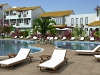 Elba Costa Ballena Hotel