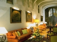The Xara Palace Relais Chatea