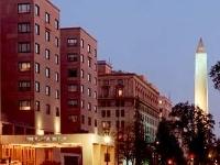 Hilton Capital