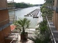 Holiday Inn Exp Canal De La