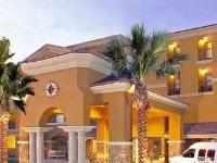 Holiday Inn Hotel Stes Chandler