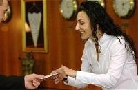Holiday Inn Sarajevo