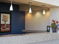 Holiday Inn Exp Winchester S