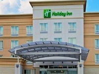 Holiday Inn Georgetown North