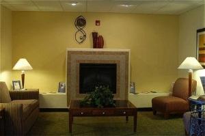 Holiday Inn Express & Suites Alamosa