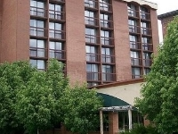 Holiday Inn Helena Downtown