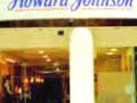 Howard Johnson Inn Classic