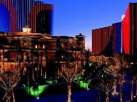 Rio Allsuite Hotel And Casino