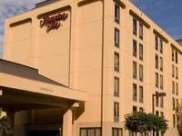 Hmptn Inn Tampa Arpt Westshore