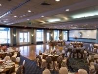Hyatt Regency Pier 66 Resort S