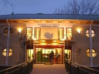 Hunguest Hotel Flora