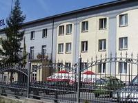 Hotel Brojan