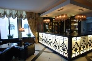 Villa Tradycja Hotel